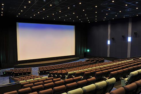 シネマ フロンティア 札幌 札幌シネマフロンティア(札幌)上映スケジュール・上映時間:映画館